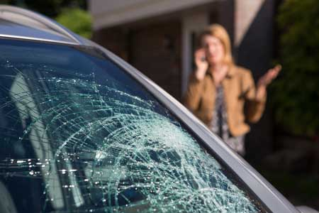 Windshield Replacement Quote Impressive Houston Auto Glass  Windshield Repair & Replacement  Houston