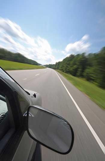 Houston Auto Glass Repair - Car Mirror Replacement