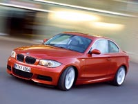 Houston Auto Glass Repairs - BMW