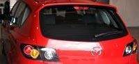Houston Auto Glass Repair - Car Window Replacement