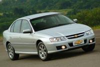 Houston Auto Glass Repairs - Chevrolet