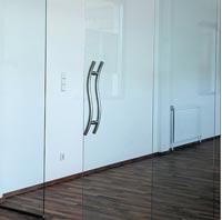 Houston Glass Door Specialists