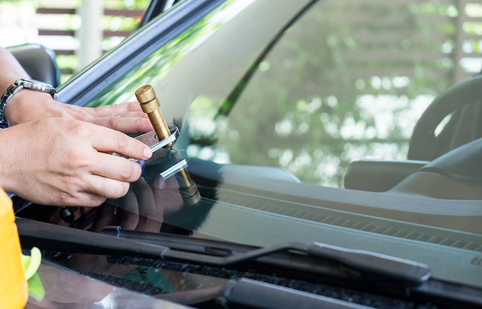 windshield repair houston, windshield replacement houston