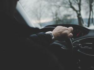 windshield chip repair Houston