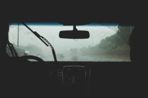 Windshield Chip Repair in Houston – Affordable Auto Glass